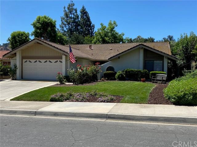 Active   2333 Turquoise Circle Chino Hills, CA 91709 1