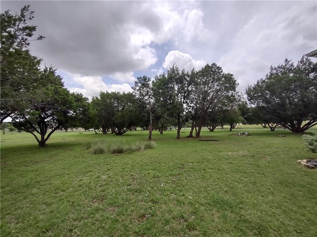 Active | 314 Oakridge Road Georgetown, TX 78628 6