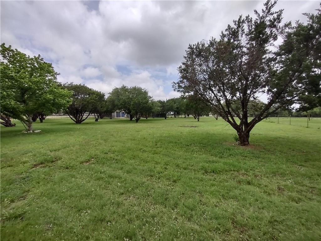 Active | 314 Oakridge Road Georgetown, TX 78628 7