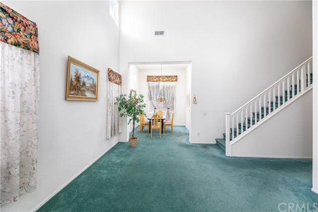 Off Market   1726 W Andes Drive Upland, CA 91784 0