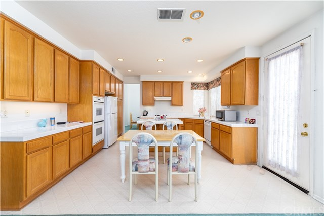Off Market   1726 W Andes Drive Upland, CA 91784 2
