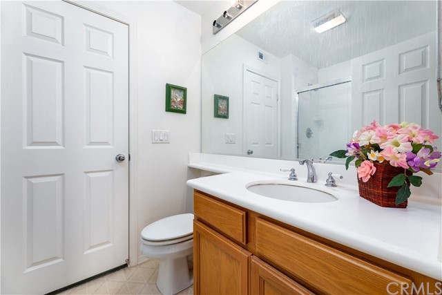 Off Market   1726 W Andes Drive Upland, CA 91784 3