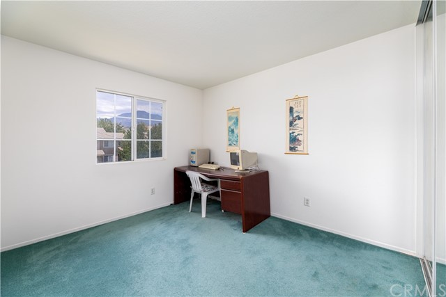 Off Market   1726 W Andes Drive Upland, CA 91784 6
