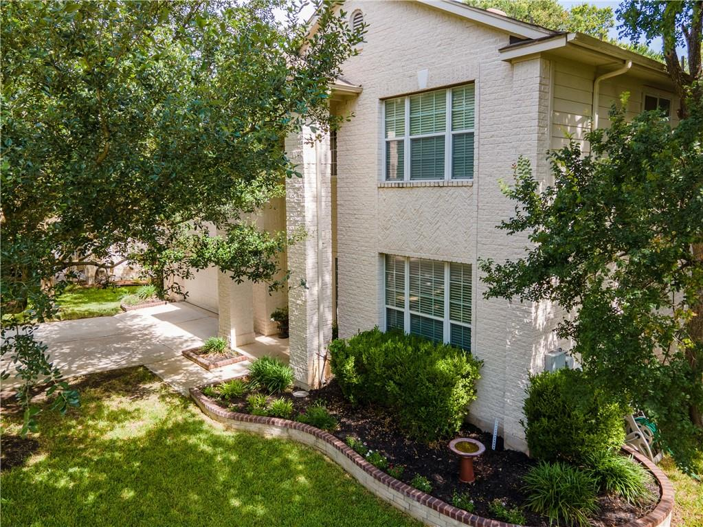 Hold   361 Middle Creek Drive Buda, TX 78610 1