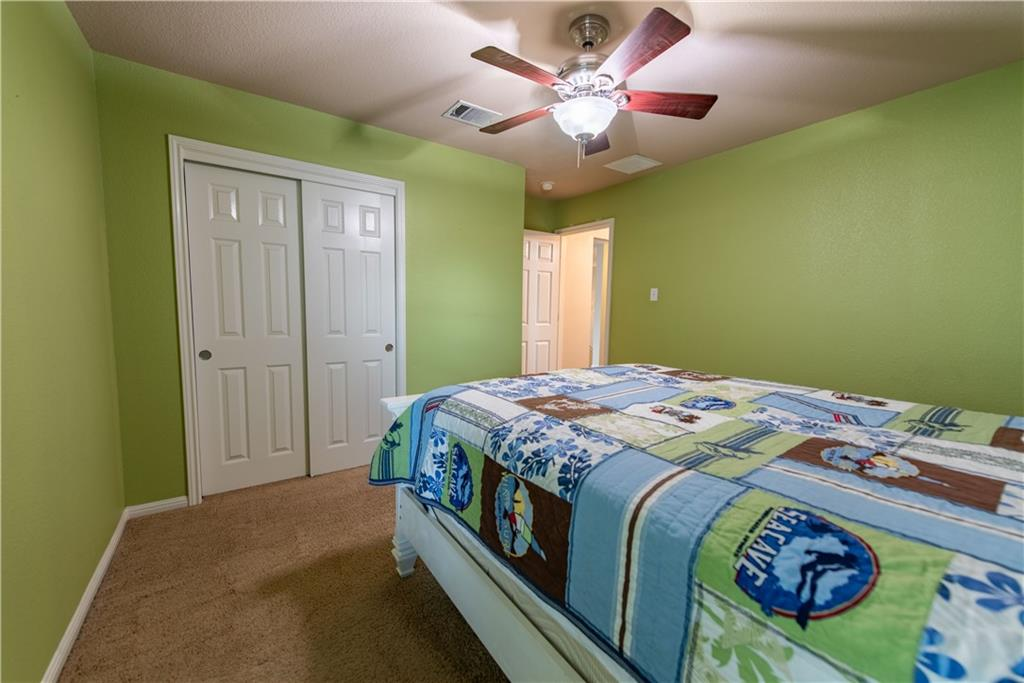 Hold   361 Middle Creek Drive Buda, TX 78610 26