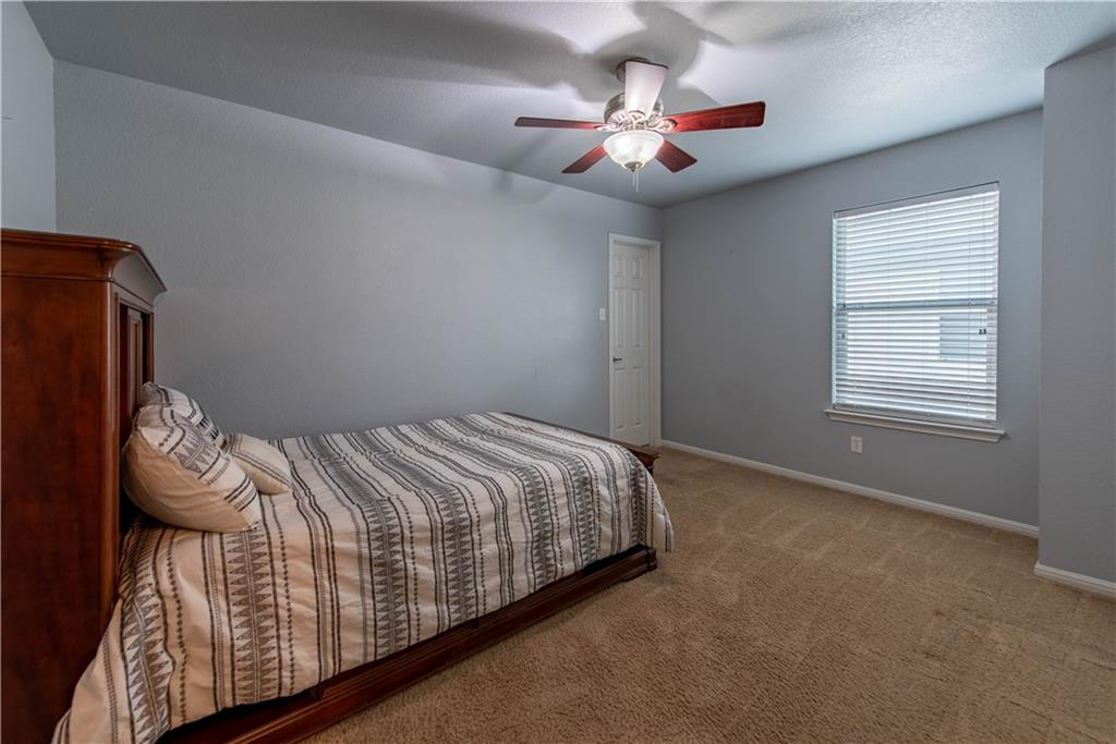 Hold   361 Middle Creek Drive Buda, TX 78610 27