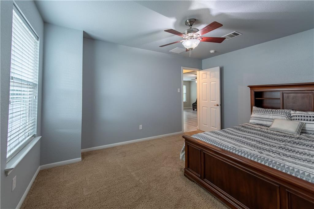 Hold   361 Middle Creek Drive Buda, TX 78610 28