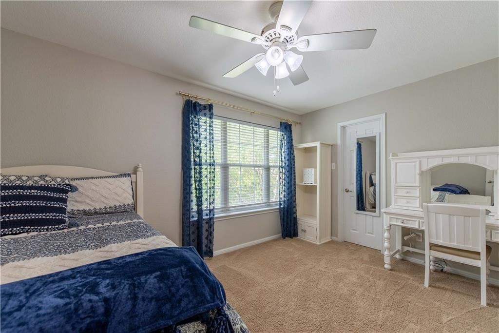 Hold   361 Middle Creek Drive Buda, TX 78610 29