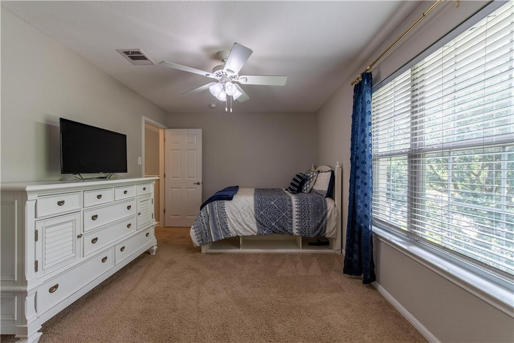 Hold   361 Middle Creek Drive Buda, TX 78610 30