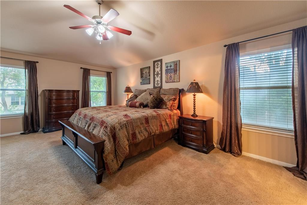 Hold   361 Middle Creek Drive Buda, TX 78610 31