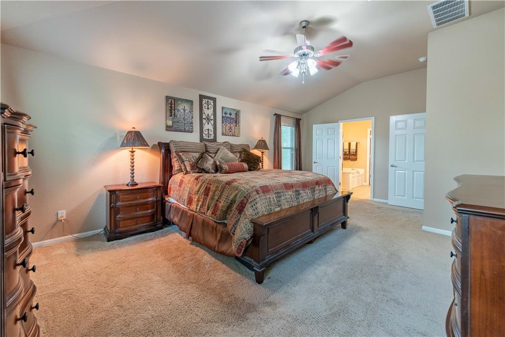 Hold   361 Middle Creek Drive Buda, TX 78610 32