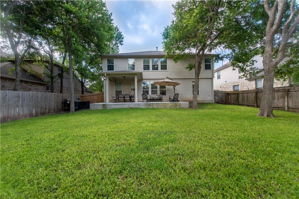 Hold   361 Middle Creek Drive Buda, TX 78610 37