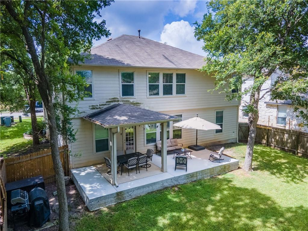 Hold   361 Middle Creek Drive Buda, TX 78610 39