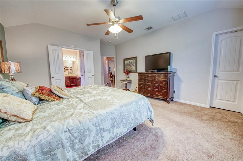 Closed | 412 Still Hollow Creek Buda, TX 78610 21