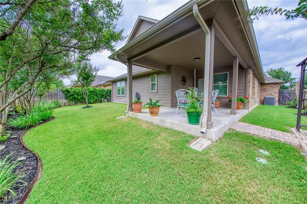 Closed | 412 Still Hollow Creek Buda, TX 78610 35
