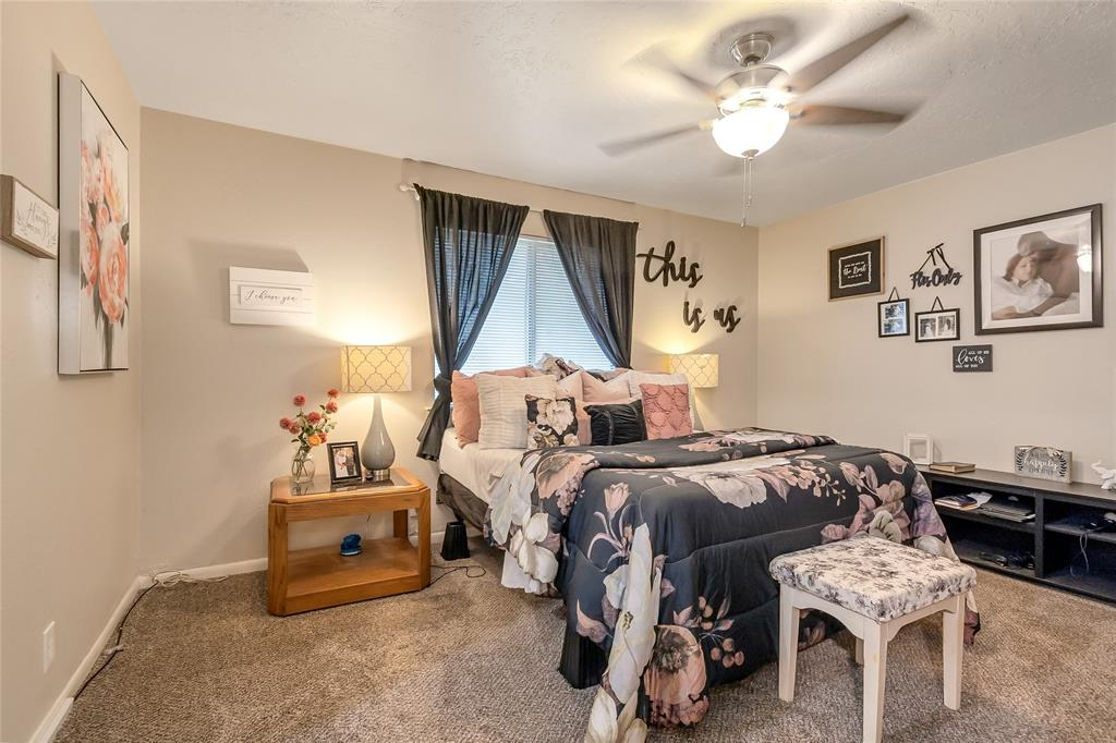 Active   12067 La Salle Oaks Conroe, Texas 77304 12