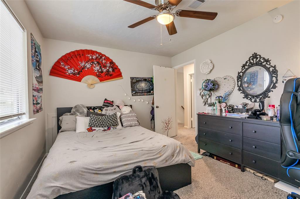 Active   12067 La Salle Oaks Conroe, Texas 77304 15