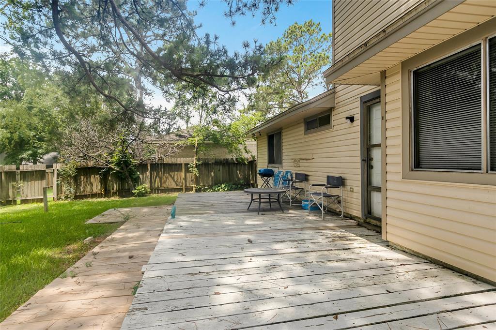 Active   12067 La Salle Oaks Conroe, Texas 77304 18