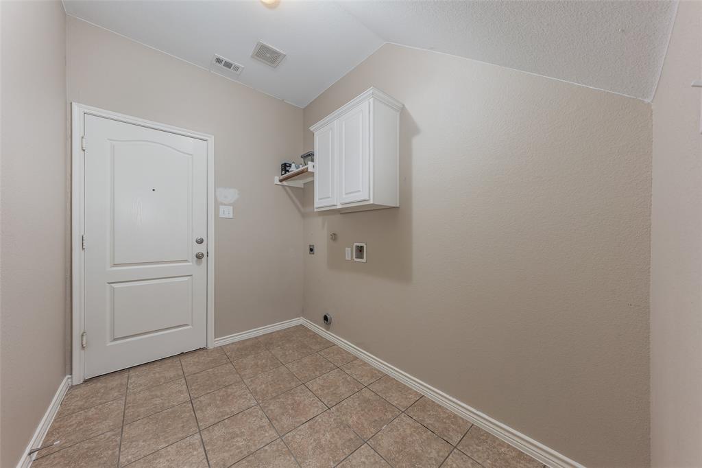 Active Option Contract | 10135 Boyton Canyon Road Frisco, Texas 75035 20