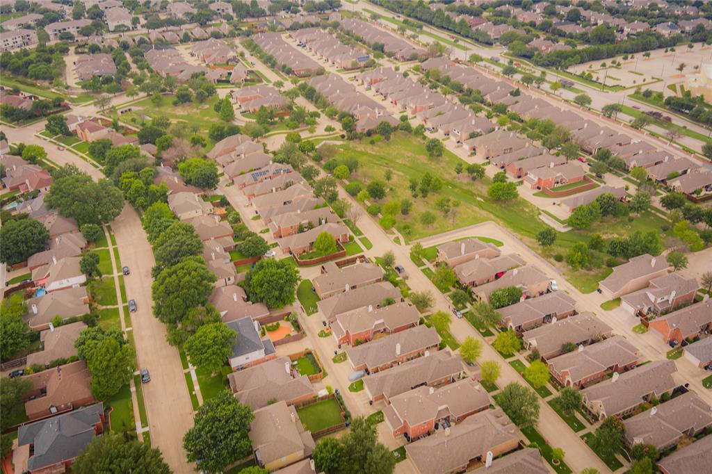 Active Option Contract | 10135 Boyton Canyon Road Frisco, Texas 75035 32