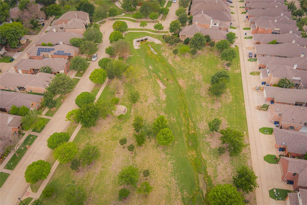 Active Option Contract | 10135 Boyton Canyon Road Frisco, Texas 75035 33