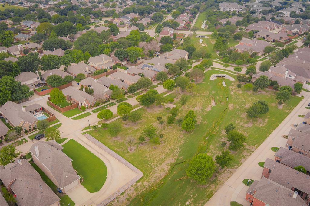 Active Option Contract | 10135 Boyton Canyon Road Frisco, Texas 75035 35
