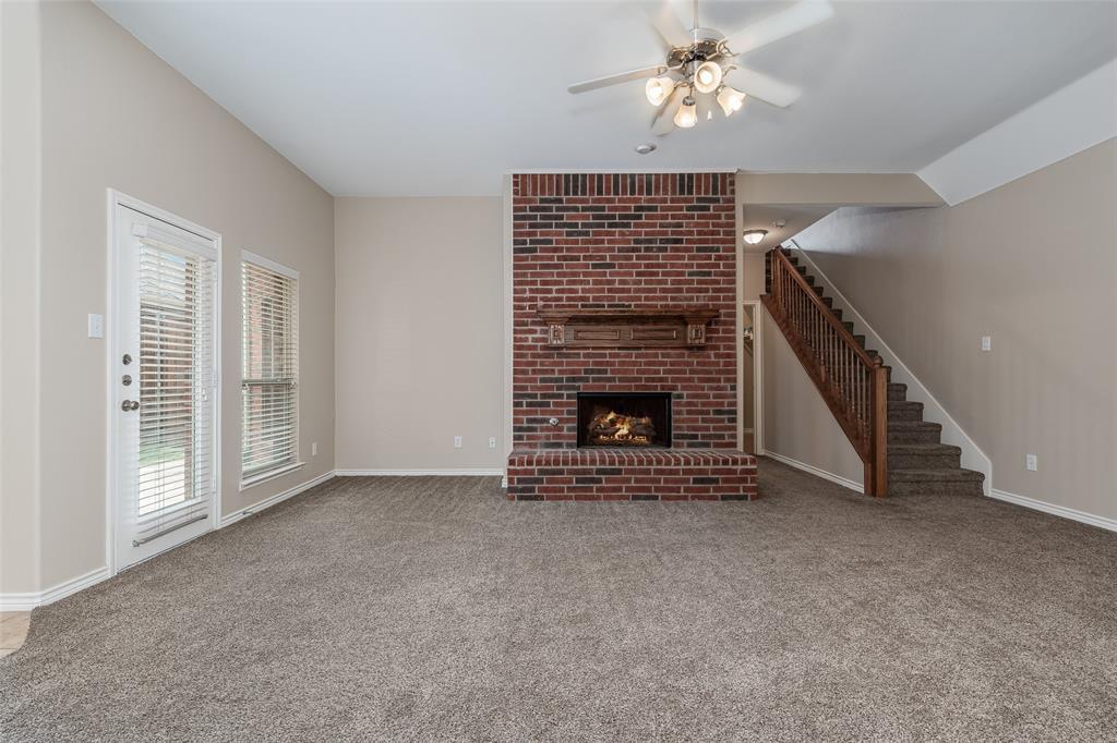 Active Option Contract | 10135 Boyton Canyon Road Frisco, Texas 75035 4