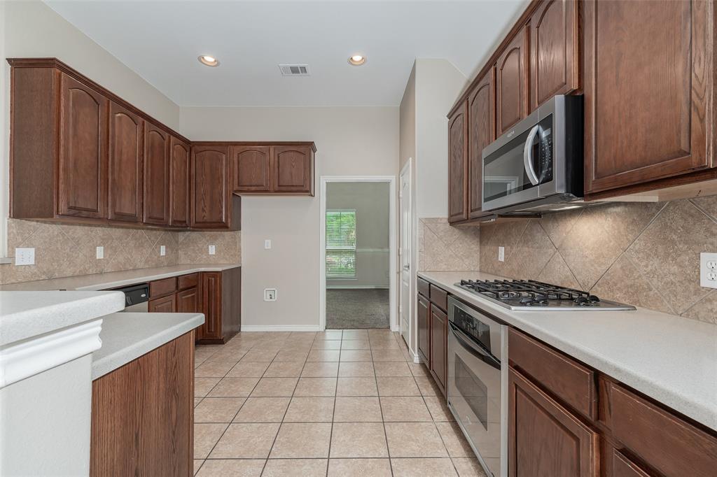Active Option Contract | 10135 Boyton Canyon Road Frisco, Texas 75035 8