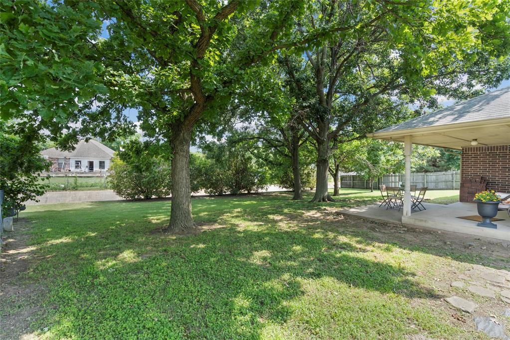 Off Market   3619 S 134th East Avenue Tulsa, Oklahoma 74134 30