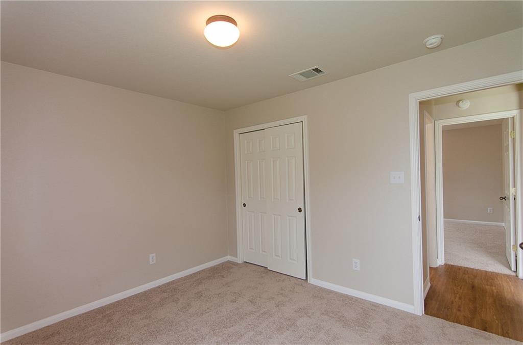 Closed | 334 Hidden Brook Lane Round Rock, TX 78665 9