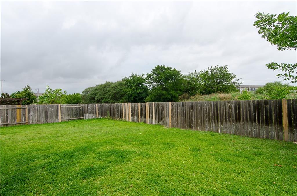 Closed | 334 Hidden Brook Lane Round Rock, TX 78665 14