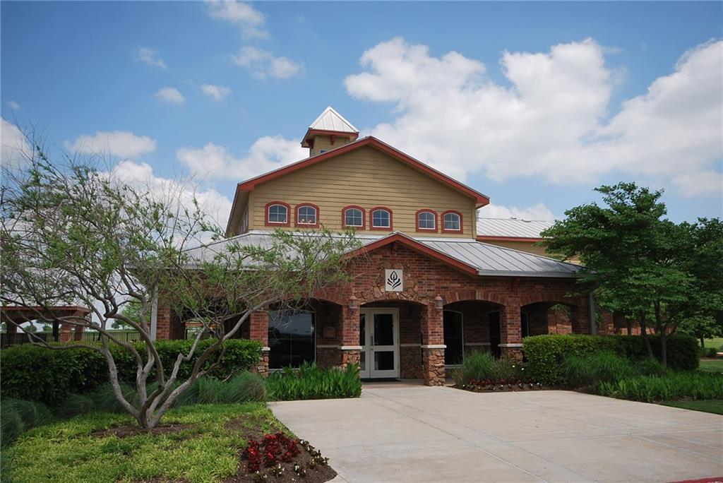 Closed | 334 Hidden Brook Lane Round Rock, TX 78665 21