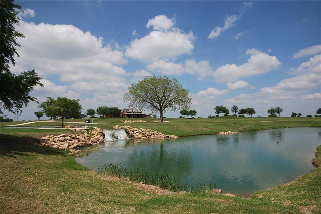 Closed | 334 Hidden Brook Lane Round Rock, TX 78665 27