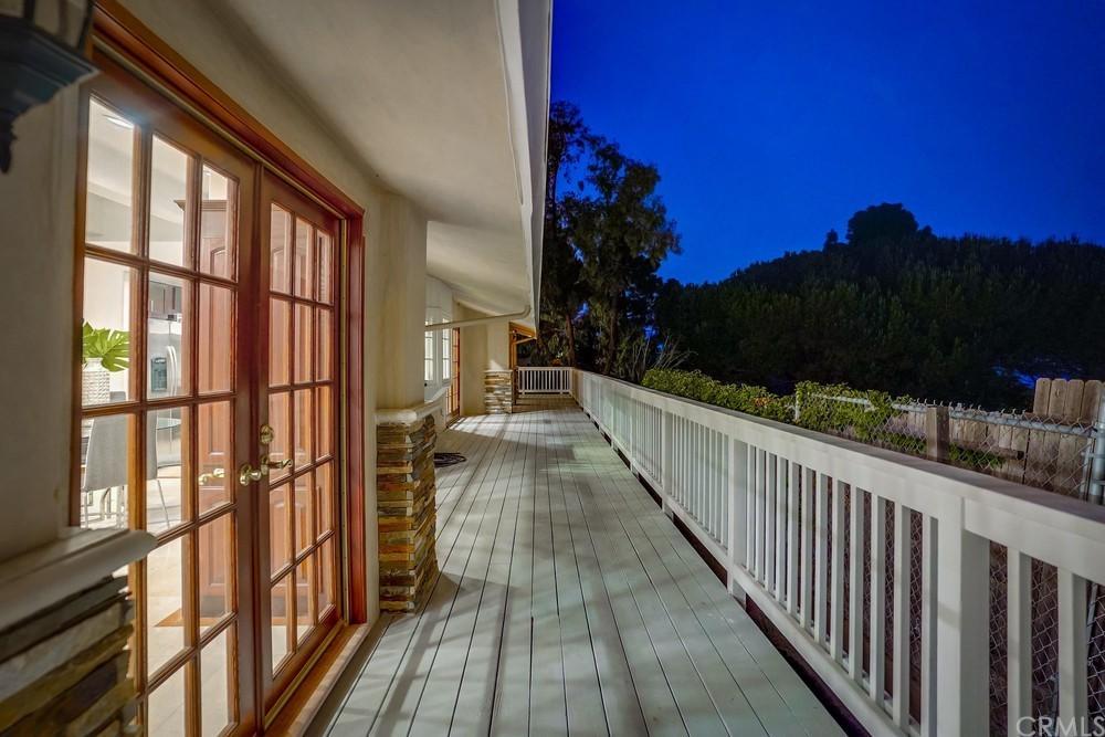 Pending   6857 Crest Road Rancho Palos Verdes, CA 90275 59