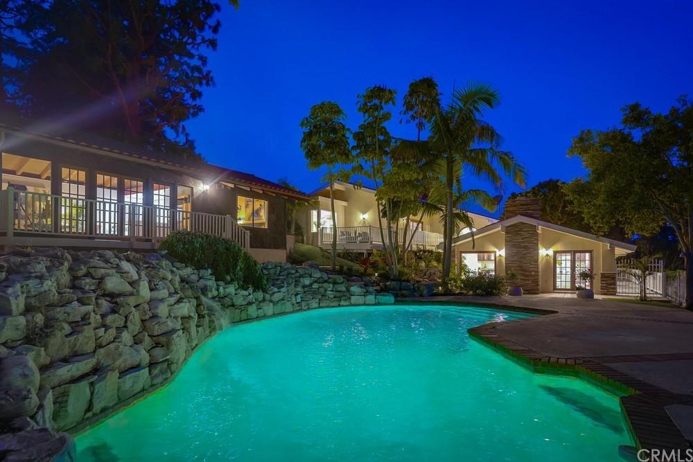 Pending   6857 Crest Road Rancho Palos Verdes, CA 90275 63