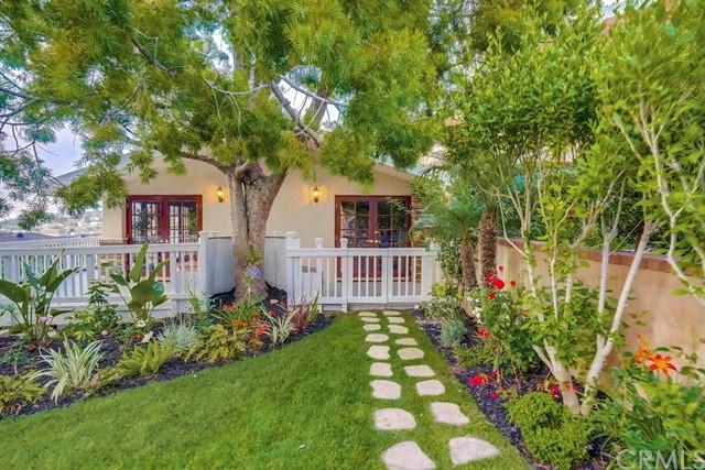 Active   6857 Crest Road Rancho Palos Verdes, CA 90275 2