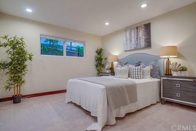 Active   6857 Crest Road Rancho Palos Verdes, CA 90275 16