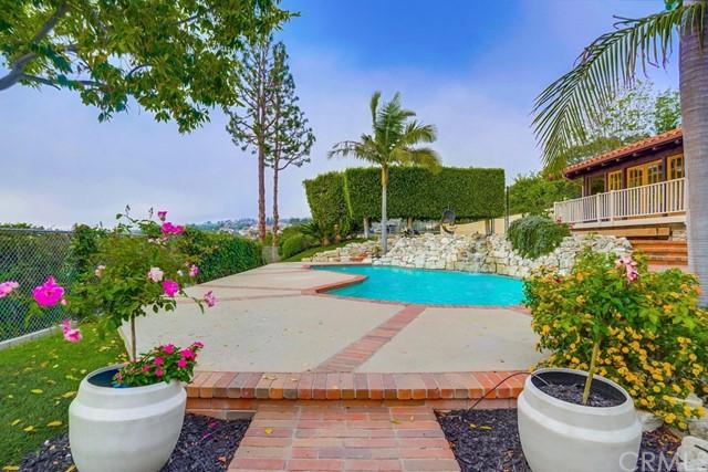 Active   6857 Crest Road Rancho Palos Verdes, CA 90275 39