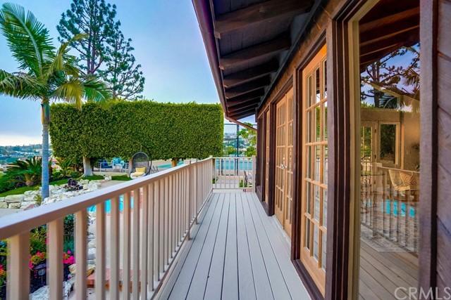 Active   6857 Crest Road Rancho Palos Verdes, CA 90275 44