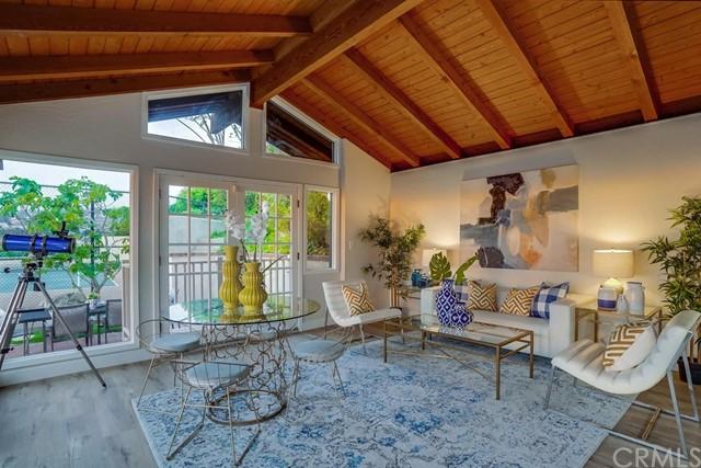 Active   6857 Crest Road Rancho Palos Verdes, CA 90275 45