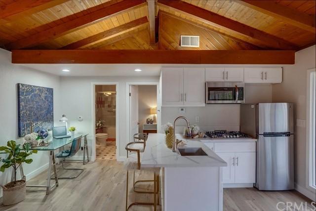 Active   6857 Crest Road Rancho Palos Verdes, CA 90275 48