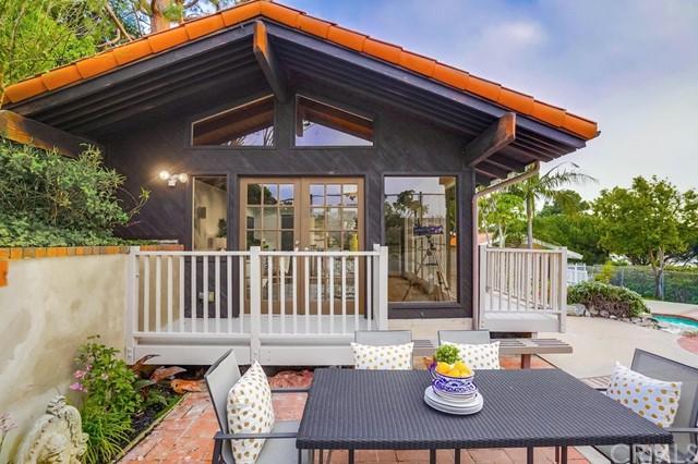 Active   6857 Crest Road Rancho Palos Verdes, CA 90275 52
