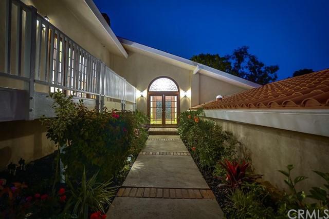 Active   6857 Crest Road Rancho Palos Verdes, CA 90275 61