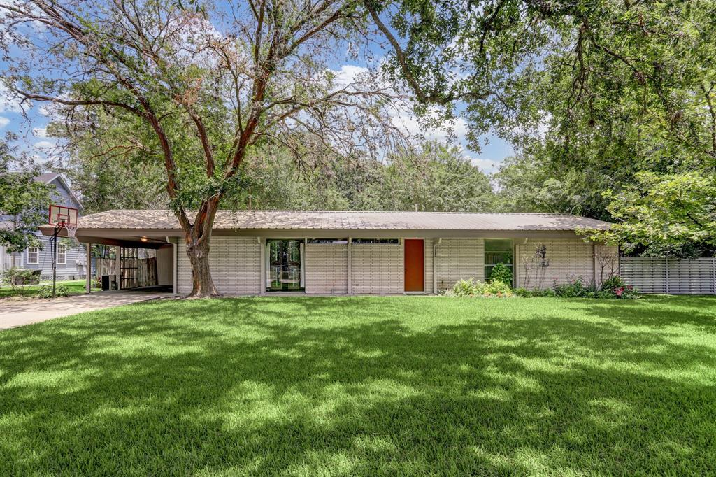 Active   1304 Avenue D Katy, Texas 77493 0