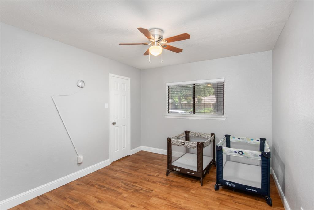 Sold Property | 2601 Carrington Lane Grand Prairie, Texas 75052 10