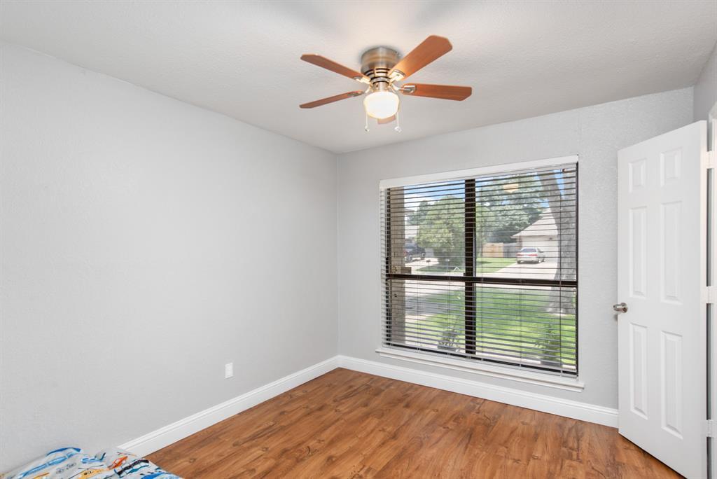 Sold Property | 2601 Carrington Lane Grand Prairie, Texas 75052 11