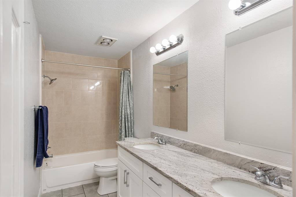 Sold Property | 2601 Carrington Lane Grand Prairie, Texas 75052 12