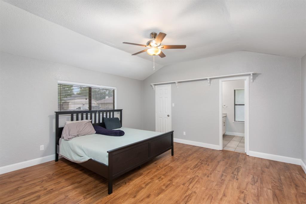 Sold Property | 2601 Carrington Lane Grand Prairie, Texas 75052 13