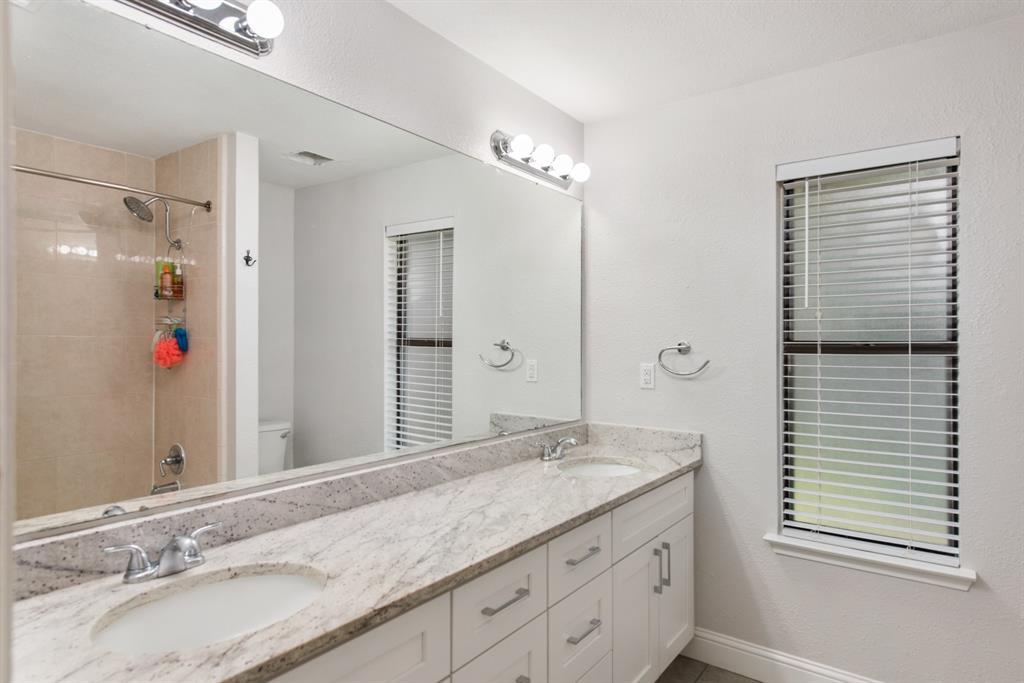 Sold Property | 2601 Carrington Lane Grand Prairie, Texas 75052 14