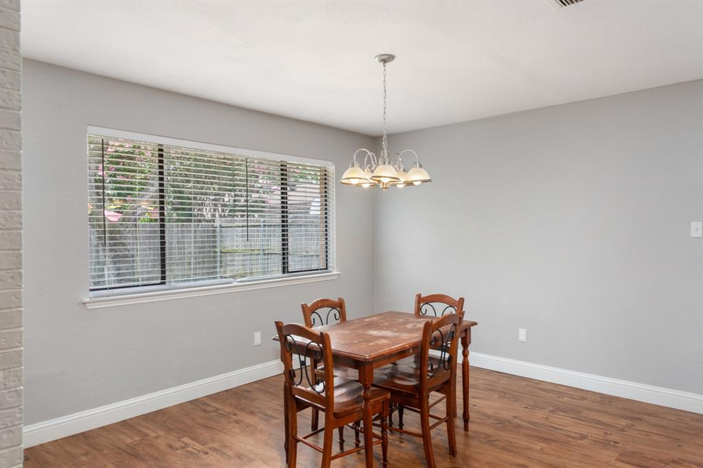 Sold Property | 2601 Carrington Lane Grand Prairie, Texas 75052 15